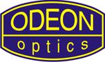 logo_oxid